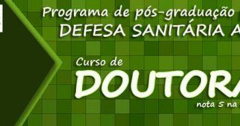 Banner Doutorado